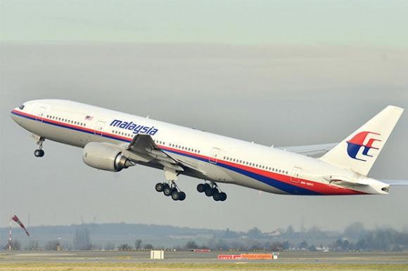"""Người thân cơ trưởng MH370 """"lái máy bay tự sát tập thể"""" lên tiếng - 2"""