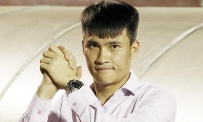 Bao giờ Công Phượng và dàn sao U23 Việt Nam mới bằng Công Vinh?