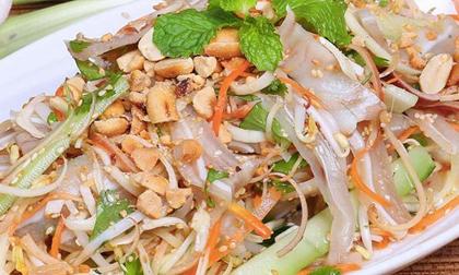 Nếu mang cơm đi làm, hãy tránh xa những thực phẩm này vì rất hại cho sức khỏe