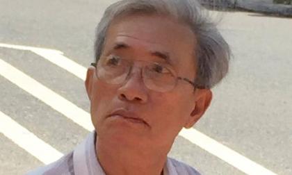 Vụ Nguyễn Khắc Thủy dâm ô: Hủy án phúc thẩm, phạt 3 năm tù