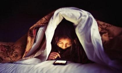 Dạy trẻ tự bảo vệ bản thân khi bị đe dọa trên mạng