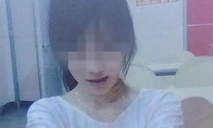 Từ chối tình cảm của gã đàn ông U60, hot girl mạng xã hội bị fan cuồng đâm liên tiếp 90 nhát dao