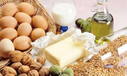 8 cặp thực phẩm là 'đối tác vàng', khi kết hợp tăng gấp đôi dinh dưỡng lại còn phòng bệnh