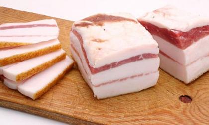 Mắc bệnh nguy hiểm vì không ăn thịt mỡ: Chuyện tưởng đùa