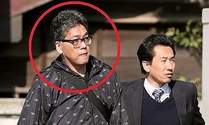 Nhật Bản chính thức mở phiên tòa sơ thẩm vụ bé Nhật Linh