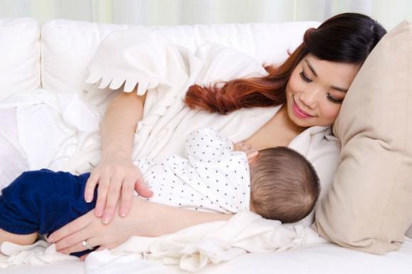9 sai lầm trong việc chăm sóc trẻ sơ sinh cha mẹ cần bỏ ngay lập tức - 4