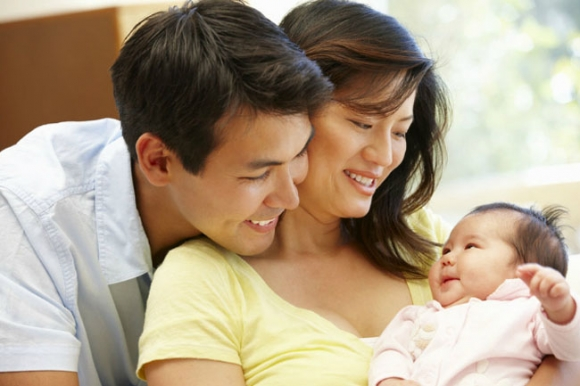 9 sai lầm trong việc chăm sóc trẻ sơ sinh cha mẹ cần bỏ ngay lập tức - 6