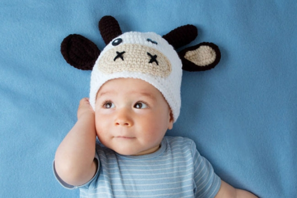 9 sai lầm trong việc chăm sóc trẻ sơ sinh cha mẹ cần bỏ ngay lập tức - 1
