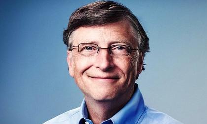 Khi các tỷ phú giàu nhất thế giới làm việc cùng nhau, họ đã học được gì?