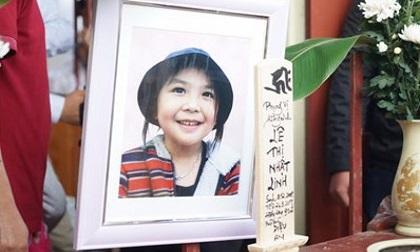 Vụ bé Nhật Linh bị sát hại tại Nhật Bản: 'Gia đình mong một bản án công tâm'