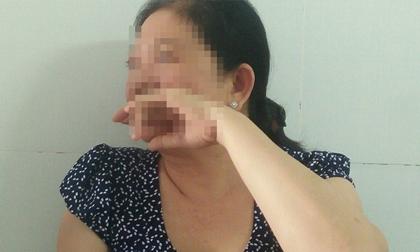 Mẹ nạn nhân bị chặt xác phi tang: 'Kẻ sát nhân là người tôi từng cưu mang'