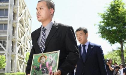Phiên tòa xét xử vụ án bé Nhật Linh: Chi tiết quan trọng khiến nghi phạm không thể giải thích