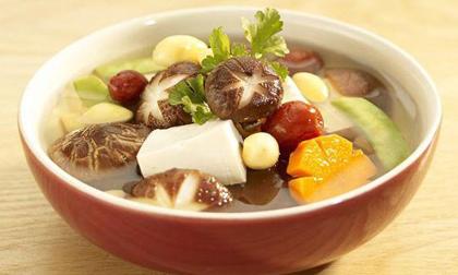 5 loại thực phẩm cấm ăn lại khi để qua đêm