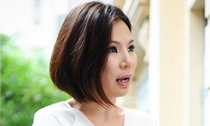 Vợ bác sĩ Chiêm Quốc Thái bất ngờ được trả tự do