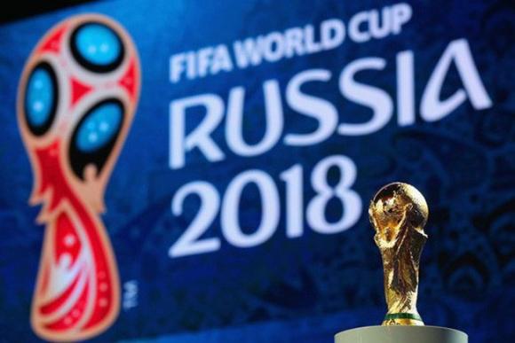 vtv chinh thuc len tieng ve ban quyen world cup 2018 hinh anh 1