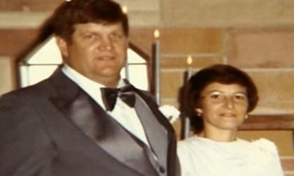 Giết vợ rồi phân xác, 4 năm sau bị đền tội vì... một cái cây