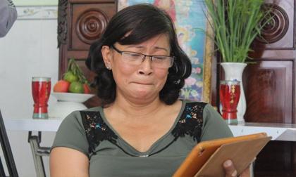 Vụ 2 người Việt chết bí ẩn tại khách sạn ở Mỹ: Mẹ khóc ngất bên di ảnh con