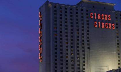 Cảnh sát Mỹ nhận định động cơ vụ 2 du khách Việt chết tại Vegas