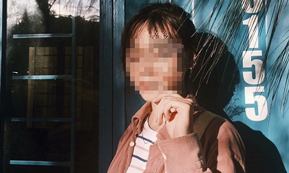 Mong ước dang dở của nữ sinh trường sân khấu điện ảnh bị sát hại