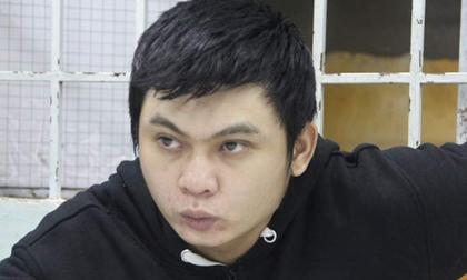 Hành trình truy bắt kẻ sát hại người tình dã man, phân xác ở Sài Gòn