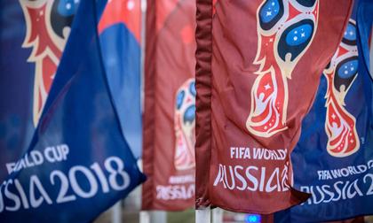 NHM Việt Nam đã tìm ra cách xem World Cup 2018