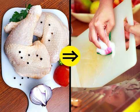 8 thực phẩm luôn dán mác an toàn nhưng lại có thể phá hủy cơ thể bạn - 3