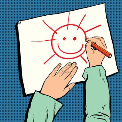 7 nguyên tắc dạy con bất di bất dịch có thể thay đổi cuộc đời 1 đứa trẻ - 3