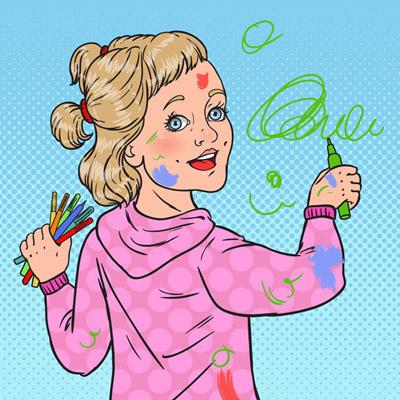 7 nguyên tắc dạy con bất di bất dịch có thể thay đổi cuộc đời 1 đứa trẻ - 5