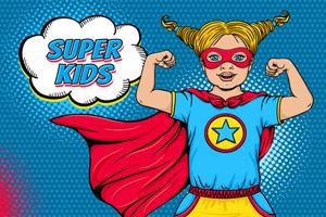 7 nguyên tắc dạy con bất di bất dịch có thể thay đổi cuộc đời 1 đứa trẻ - 2