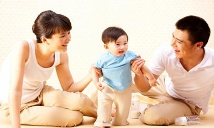 5 câu chuyện hay dạy con thành người nhân đức - tài giỏi cha mẹ nào cũng nên biết