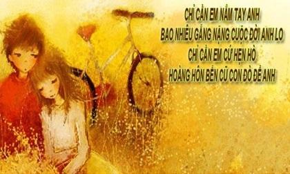 Phật dạy: Yêu là phải 'Từ, bi, hỷ, xả', Muốn thương phải hiểu