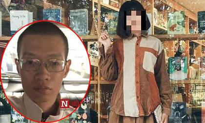 Đồng nghiệp tiết lộ về kẻ sát hại nữ sinh trong phòng trọ: 'Trước đây Tú có vẻ nhát gái'