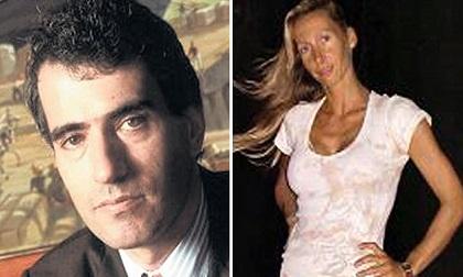 Cơn say tình với gái có chồng và kết cục nghiệt ngã của một tỷ phú