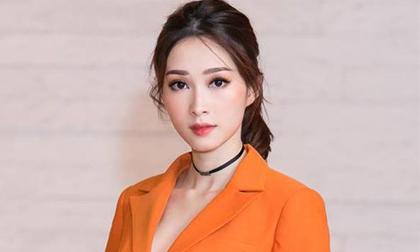 Giật mình những bí quyết khiến Hoa hậu Đặng Thu Thảo được ví như 'thần tiên tỉ tỉ' Việt Nam
