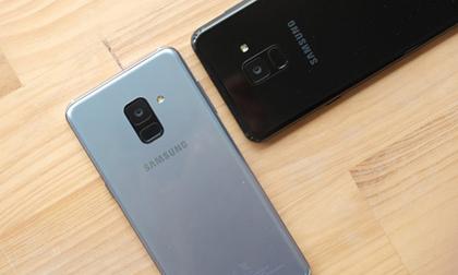 """Top smartphone dưới 7 triệu đồng """"hot"""" nhất vừa lên kệ"""