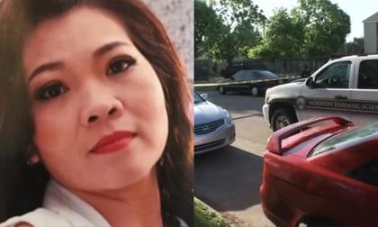 Đã bắt được hung thủ 14 tuổi giết chết người phụ nữ Việt Nam trên đất Mỹ