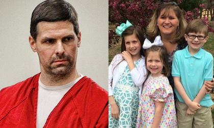 Tuýp kem đánh răng 'lật mặt' hung thủ 3 lần âm mưu giết cô giáo mầm non