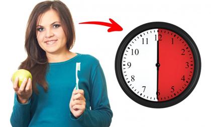 12 bí quyết giúp bạn sống thọ mà không cần tập luyện nhiều