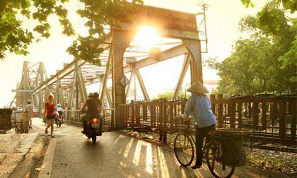 Tin thời tiết 9/6: Cuối tuần Hà Nội tiếp tục nắng chói chang từ sáng sớm, TP.HCM mát mẻ