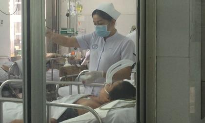 Người phụ nữ đầu tiên tại TP.HCM tử vong vì cúm A/H1N1