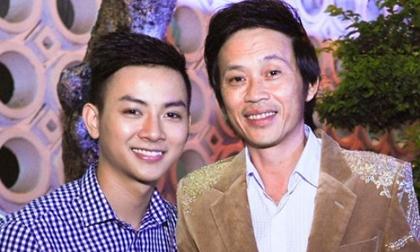 Làm con nuôi showbiz Việt: kẻ đỉnh danh vọng, người đáy tuyệt vọng