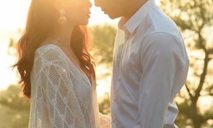 Yến Trang bất ngờ lên xe hoa với người tình 3 năm?