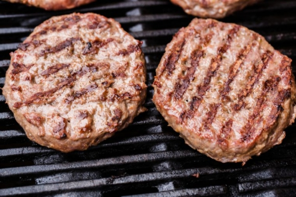 9 thực phẩm có thể gây ngộ độc khi ăn, chị em nên biết để bảo vệ sức khỏe chồng con - 1