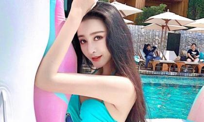 Cô gái chi hàng nghìn USD phẫu thuật thẩm mỹ suốt 8 năm để giống hệt Phạm Băng Băng