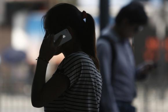 Xuất hiện chiêu chiếm đoạt tiền ngân hàng qua điện thoại