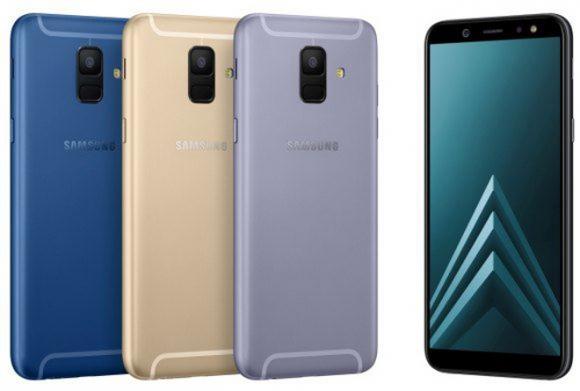 Top smartphone tràn viền tầm trung đáng mua nhất thị trường - 2