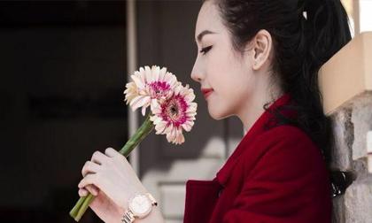 Đàn bà một đời chồng: Xin đừng xấu hổ với chính mình