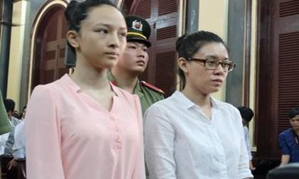 Hoa hậu Phương Nga từ chối các luật sư từng bảo vệ khi bị phục hồi điều tra
