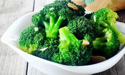 Siêu thực phẩm có thể cứu mạng sống của bạn