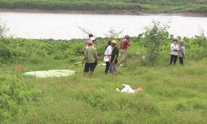 Nữ bệnh nhân mất tích bí ẩn khi nhập viện điều trị: Tìm thấy thi thể trôi trên sông